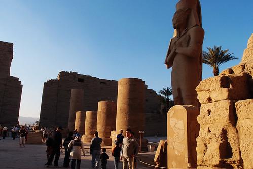 Luxor_karnak69