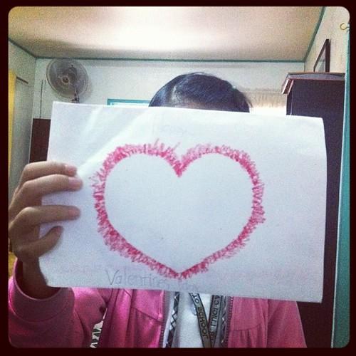 14/29: heart