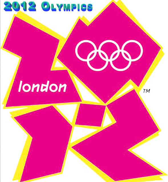 Illuminati_2012_London_Olympic_Logo_01