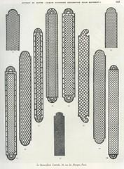 quincaillerie p34