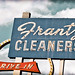 Frantz Cleaners