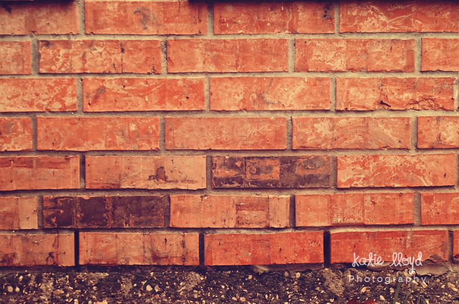 2-15-12---brick-wall-wm