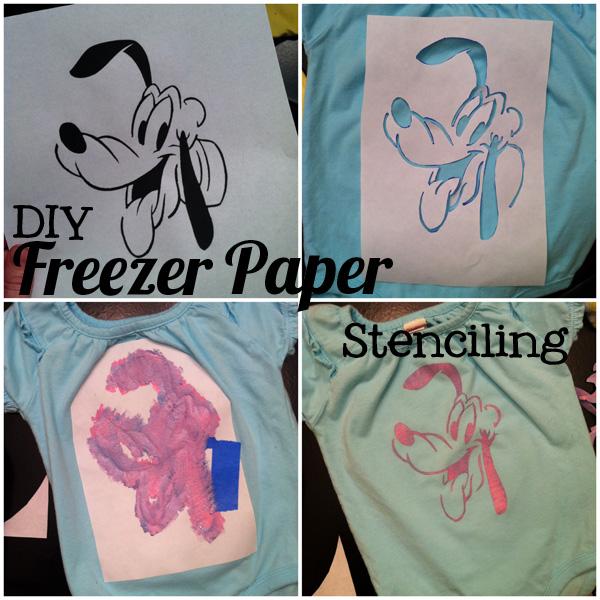 Freezer Paper3