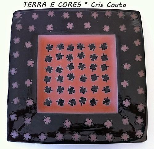 Prato Trevos by cris couto 73