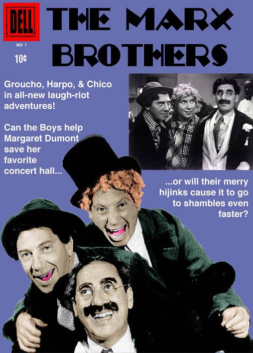 marxbrothers1