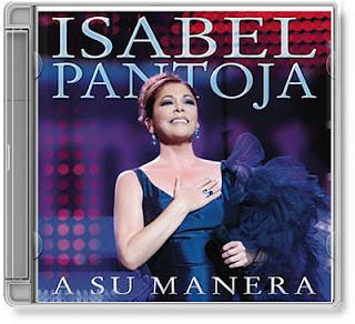 Isabel Pantoja  A Su Manera(2012)(DF) 6887230251_b8d86c10a4