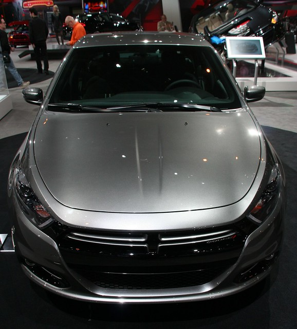2013 dodge dart rallye flickr photo sharing. Cars Review. Best American Auto & Cars Review