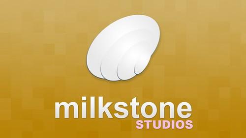 Milkstone Studios