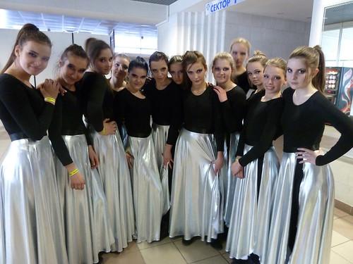 Eurodance, Литва, Паневежис2