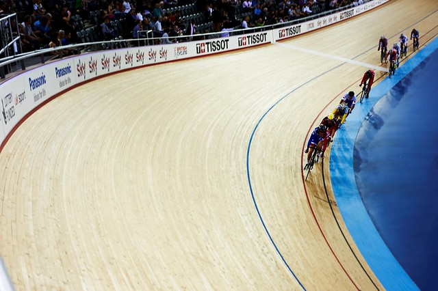 20120217-UCI-Track-World Cup-Round-4-0043