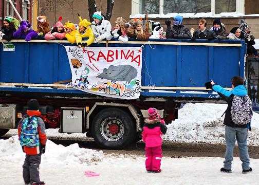 kids see parade 2