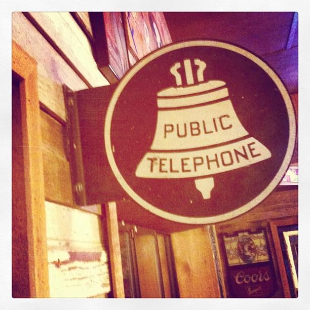 Day 46 #phone #febphotoaday #365 #thebloomforum