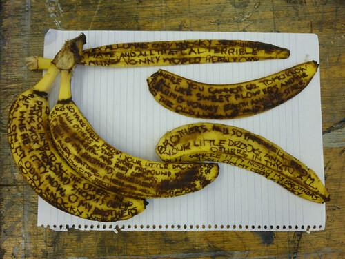 Bananabooks