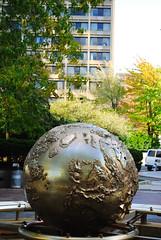 19.10.2010 - Thai Boston -278