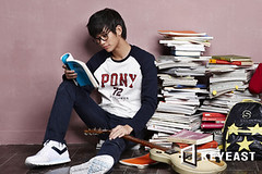 Kim Soo Hyun KeyEast Official Photo Collection 20110303_ksh_02