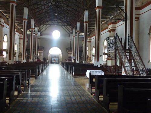Luzon-Laoag-Paoay (5)