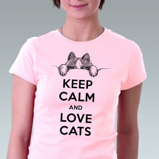 cat lover gifts wallpaper