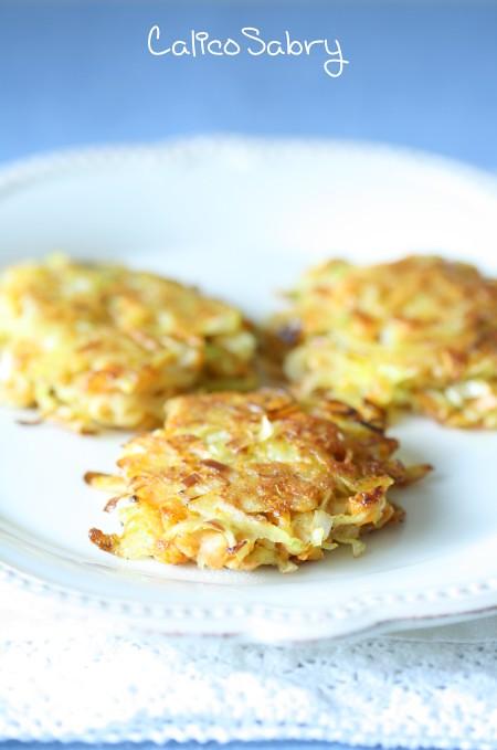 mini cakes patate e carote3IMG_4469_2