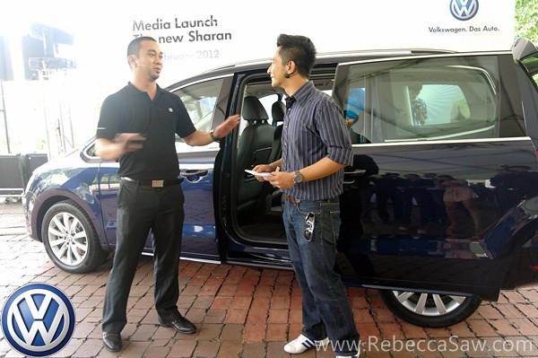 volkswagen sharan launch malaysia-17
