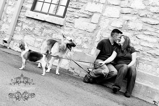 Else Family_27-edit-bw-web-fb