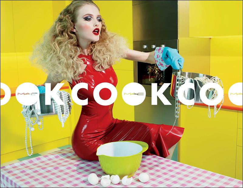 cook mac promo