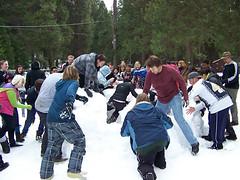 Hartland High School Winter Camp 2012-83