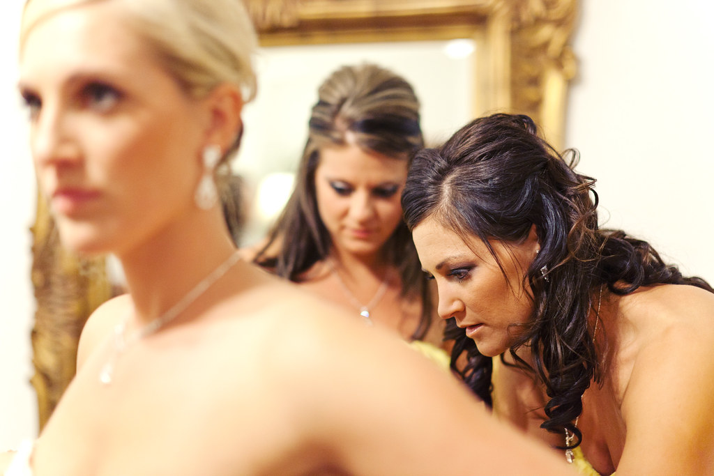 AmyChrisWedding2011-33