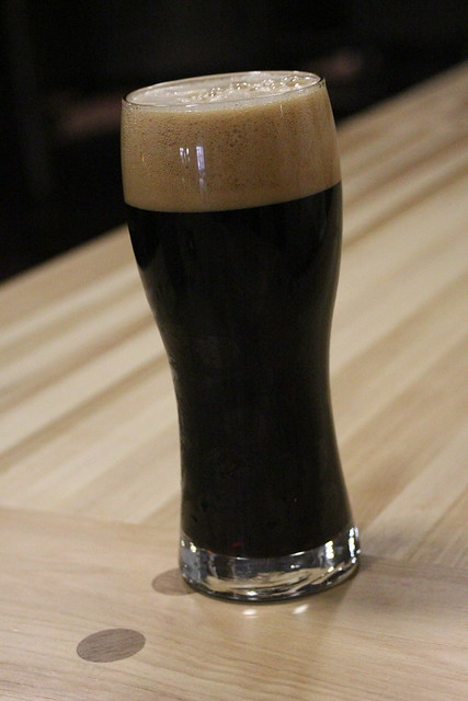 6916212675 f74b1230b3 z Brewery   Troegs Craft Brewery
