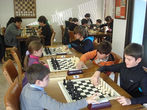 20120221_Juvenil Andorra_01