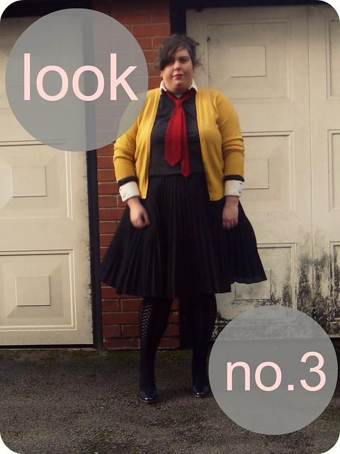 Look no.3
