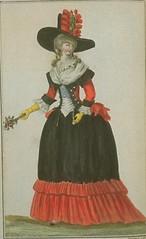 corset08 Octobre87Mag