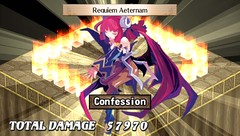 Disgaea 3: Absence of Detention 44