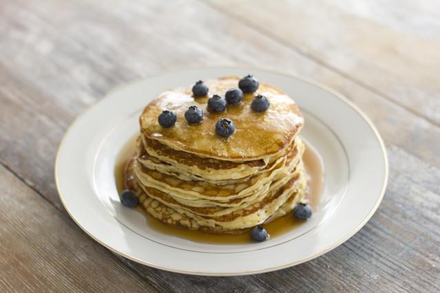 pancakes_web