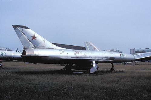 68g Su-9