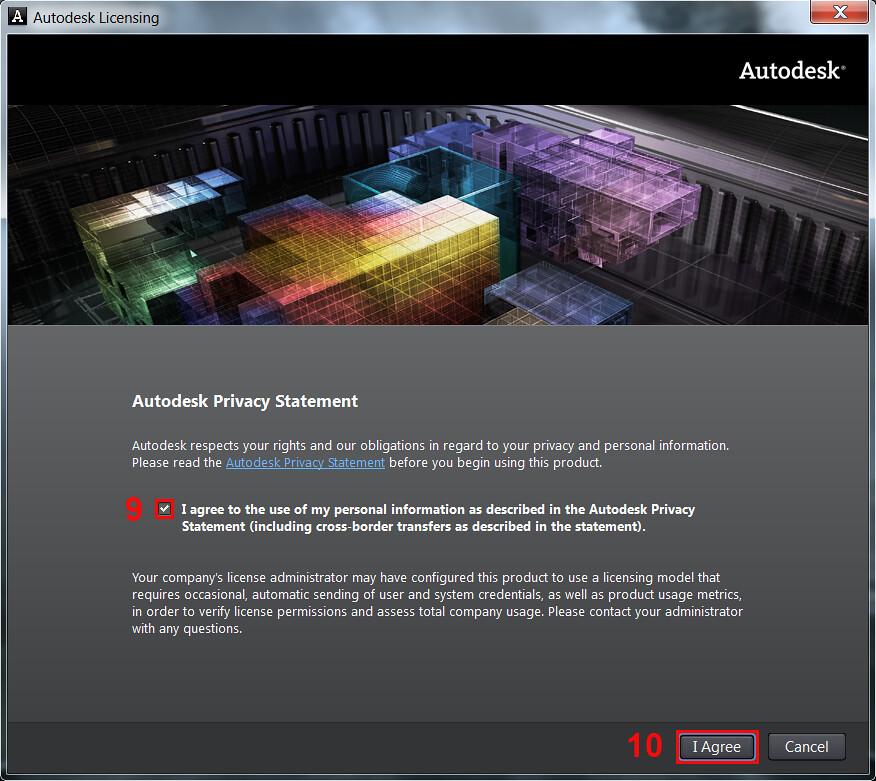 6929509708 14a8ebf728 b Autodesk 3Ds Max   Thiết kế 3D chuyên nghiệp