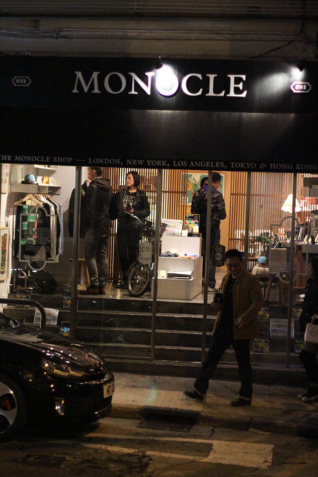 The-Monocle-Shop_01