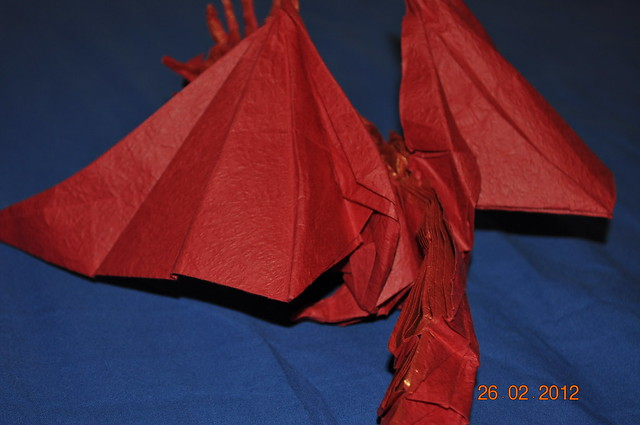 The Origami Forum O View Topic