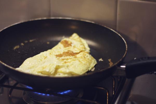 omlette-3