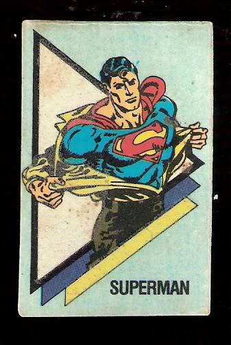 superman_argentinasticker