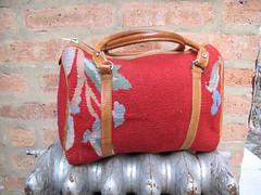purse_speedy