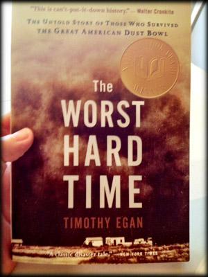worst-hard-time
