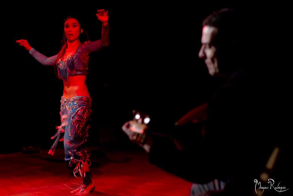 Anasma Theatrical Improv Nicolas Derolin Nasro Ismael by Margaux Rodriguez IMG_8702