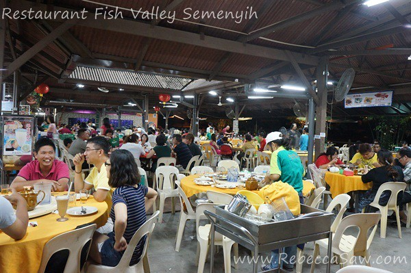 fish valley semenyih (3)