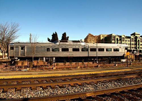 "trainsrailroadsrrrailfancsxcsxt""gaithersburg md""buddbuddrdc"