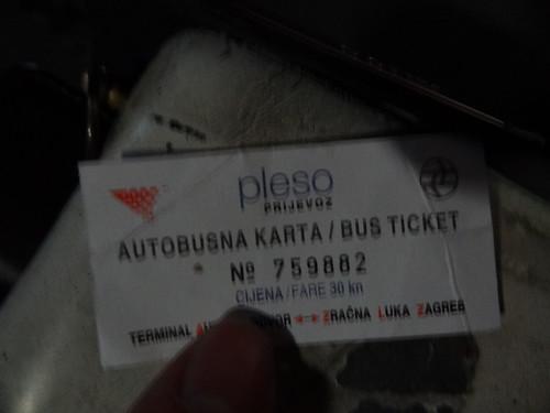 DSC08459