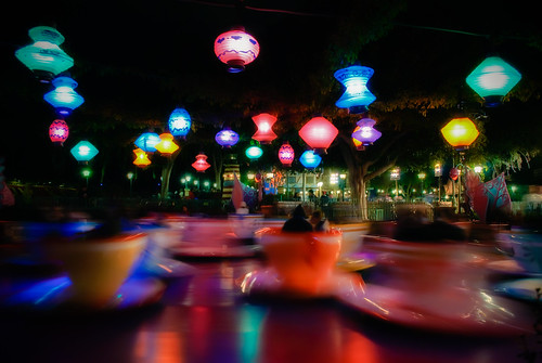 Tea Cups 4:17 am by hbmike2000