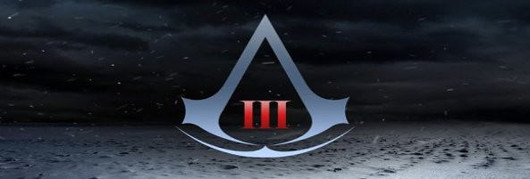 assassin_s_creed_3-1941001