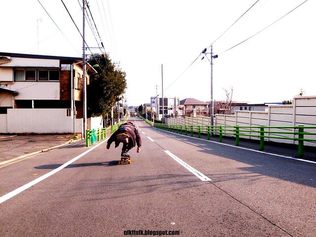 12-03-03 030のコピー