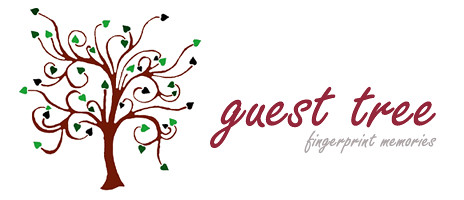 Guest_Tree_Logo2_copy