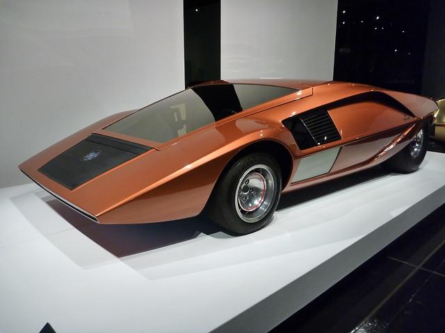 hellaflush corolla limousine alvis cars ac cobra ford falcon futura sports coupe  The 2013